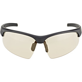 BBB Impress PH BSG-58PH Sport Glasses matte black